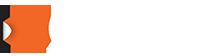 GiftYa logo