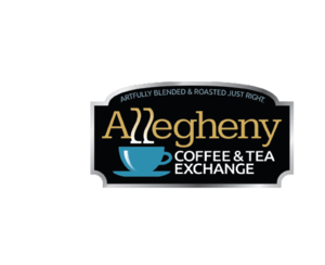 Buy Restaurants e-gift cards for Allegheny Coffee and Tea Exchange – Pittsburgh, PA