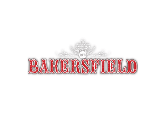 Buy Restaurants e-gift cards for Bakersfield – Pittsburgh, PA
