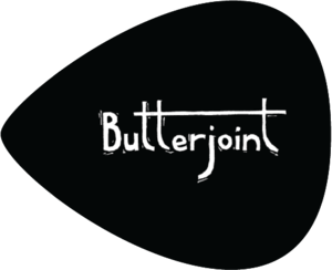Buy Restaurants e-gift cards for Butterjoint – Pittsburgh, PA