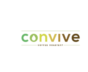 Buy Restaurants e-gift cards for Convive Coffee Roastery – Pittsburgh, PA