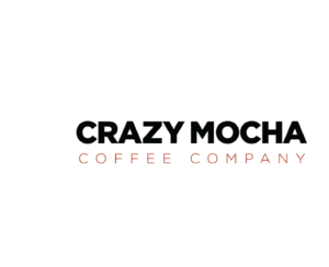 Buy Restaurants e-gift cards for Crazy Mocha – Cranberry Township, PA