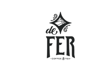 Buy Restaurants e-gift cards for De Fer Coffee and Tea – Pittsburgh, PA