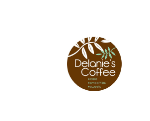 Buy Restaurants e-gift cards for Delanie's Coffee – Pittsburgh, PA
