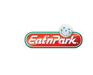 Buy Restaurants e-gift cards for Eat'n Park – Homestead, PA