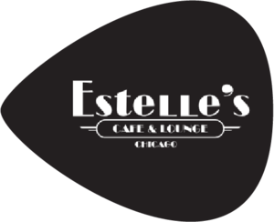 Buy Restaurants e-gift cards for Estelle's – Chicago, IL
