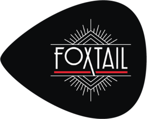 Buy Restaurants e-gift cards for Foxtail – Pittsburgh, PA