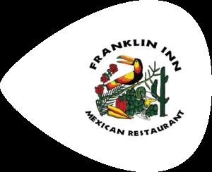 Buy Restaurants e-gift cards for Franklin Inn Mexican Restaurant – Pittsburgh, PA