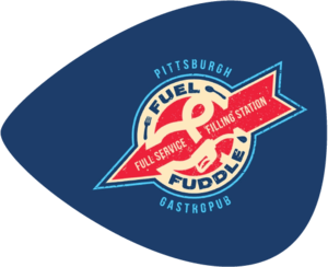 Buy Restaurants e-gift cards for Fuel and Fuddle – Pittsburgh, PA