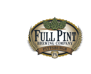Buy Restaurants e-gift cards for Full Pint Brewery – North Versailles, PA