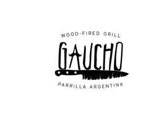 Buy Restaurants e-gift cards for Gaucho Parilla Argentina – Pittsburgh, PA