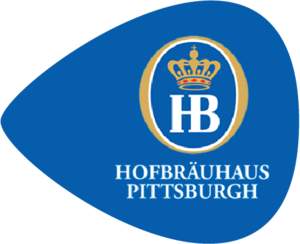 Buy Restaurants e-gift cards for Hofbrauhaus – Pittsburgh, PA