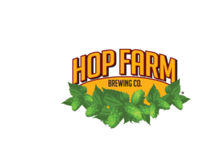 Buy Restaurants e-gift cards for Hop Farm Brewing Co – Pittsburgh, PA