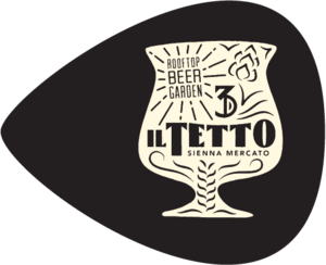 Buy Restaurants e-gift cards for il tetto – Pittsburgh, PA