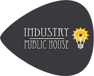 Buy Restaurants e-gift cards for Industry Public House – Pittsburgh, PA