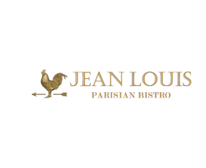 Buy Restaurants e-gift cards for Jean Louis Parisian Bistro – Pittsburgh, PA