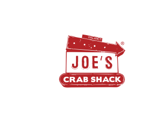 Buy Restaurants e-gift cards for Joe's Crab Shack – Houston, TX