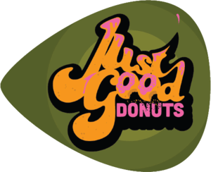 Buy Restaurants e-gift cards for Just Good Donuts – Pittsburgh, PA
