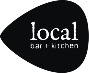 Buy Restaurants e-gift cards for Local Bar + Kitchen – Pittsburgh, PA