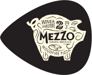 Buy Restaurants e-gift cards for Mezzo – Pittsburgh, PA