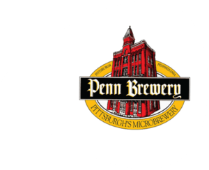 Buy Restaurants e-gift cards for Penn Brewery – Pittsburgh, PA