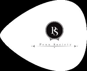 Buy Restaurants e-gift cards for Penn Society – Pittsburgh, PA