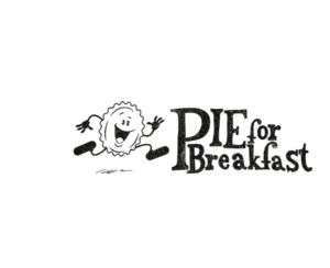 Buy Restaurants e-gift cards for Pie for Breakfast – Pittsburgh, PA