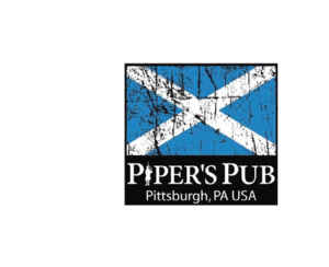Buy Restaurants e-gift cards for Piper's Pub – Pittsburgh, PA