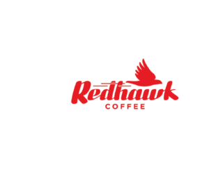 Buy Restaurants e-gift cards for Redhawk Coffee – Pittsburgh, PA