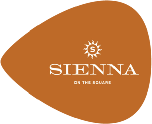 Buy Restaurants e-gift cards for Sienna on the Square – Pittsburgh, PA