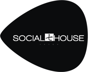 Buy Restaurants e-gift cards for Social House 7 – Pittsburgh, PA