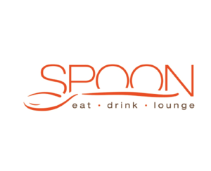 Buy Restaurants e-gift cards for Spoon – Pittsburgh, PA