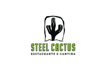 Buy Restaurants e-gift cards for Steel Cactus – Pittsburgh, PA