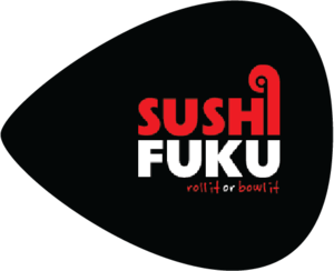 Buy Restaurants e-gift cards for Sushi Fuku – Pittsburgh, PA