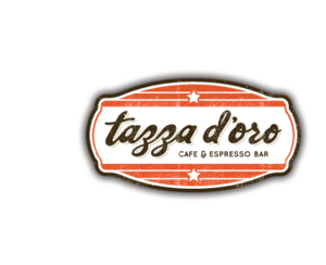Buy Restaurants e-gift cards for Tazza D'Oro – Millvale, PA