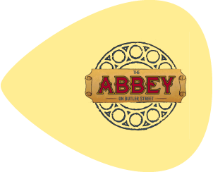 Buy Restaurants e-gift cards for The Abbey on Butler Street – Pittsburgh, PA