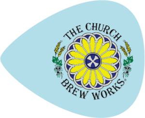 Buy Restaurants e-gift cards for The Church Brew Works – Pittsburgh, PA