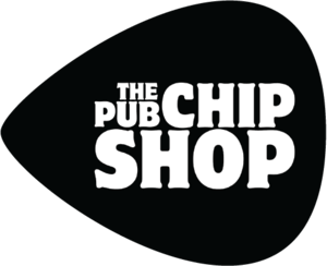 Buy Restaurants e-gift cards for The Pub Chip Shop – Pittsburgh, PA