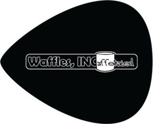 Buy Restaurants e-gift cards for Waffles Incaffeinated – Beaver, PA
