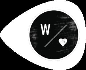Buy Restaurants e-gift cards for Winghart's – PIttsburgh, PA