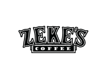 Buy Restaurants e-gift cards for Zeke's Coffee – Pittsburgh, PA