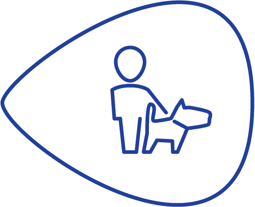 Buy Pet services e-gift cards for 1-800-PetMeds – Pompano Beach, FL